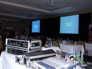IBM001lite